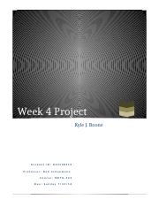MKTG522_Week_4_Assignment_Kyle_Boone.docx