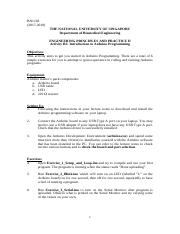 Activity B2 Introduction to Arduino Programming.pdf