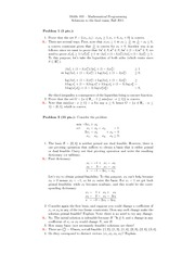 final-exam-solutions
