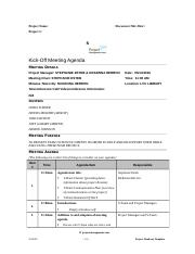 KickOff_Meeting_Agenda (1)