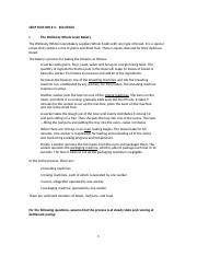 HW4 TOM Summer 2014 Process SOLUTIONS(1).docx