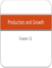 ECO204_Chapter_12_Production_and_Growth_SV.pptx