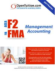 ACCA F2 S17 Notes.pdf