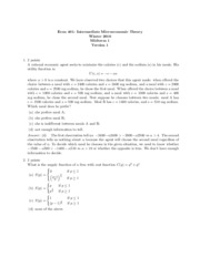 Midterm 1 2016, Version 1,  With Answers.pdf
