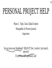 PERSONAL_PROJECT_HELP_1.pptx