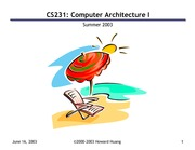 01-Introduction-to-CS231