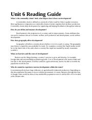 Reading Guide.docx