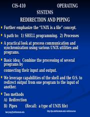 L6-Redirection-and-Piping.ppt