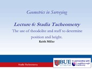 06_stadia_techeometry