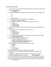 jko sere 100 certificate blank related keywords jko sere