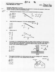 Chapter 2 practice test answers.pdf