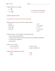 Quiz 3 with solutions.pdf