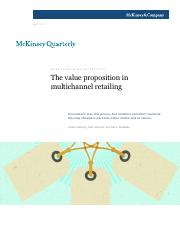 10Value+Proposition+Multichannel+Pricing+retail.pdf