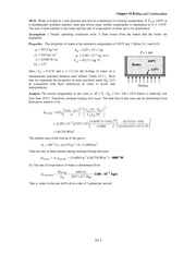 Thermodynamics HW Solutions 791