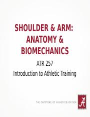 ATR-257_Unit-Three_Shoulder-Arm_Anatomy_1516