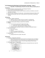 Intro to Eng - Notes2.docx
