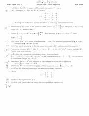 Test2_Solutions.pdf