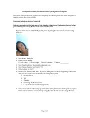 Class_ Evaluation_Survey_Template (1).docx