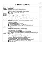 4MAT_Review_Grading_Rubric(1)
