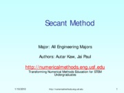 mws_gen_nle_ppt_secant(1)