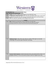 SOC+1021-Essay+Worksheets
