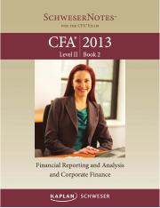 2013_cfa_level_2_book_2_0594