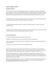 Chapter 5 Problems and Applications Suggested Solutions.docx
