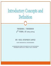 1_Introductory Concepts and Definition.pdf