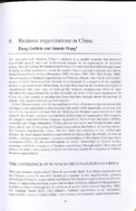 BUS3840-Business_Organizations_in_China (1)