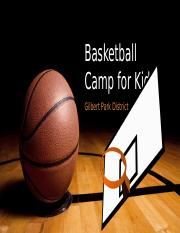 Basketball_Camp_CameronCoale