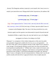 previous page page reading essay book_0203.docx