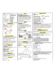 VCE-Year-12-Physics-Exam-Cheat-Sheet-1.png