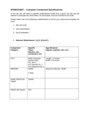 WORKSHEET___Computer_Component_Specifica (1)