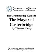 THE MAYOR OF CASTERBRIDGE by Thomas Hardy.pdf