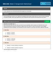 EN1150_Wk2_Worksheet_V02.docx