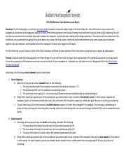 fin550_milestone_two_guidelines_and_rubric.pdf