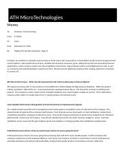 Memo page 13 (corrected version) copy.docx