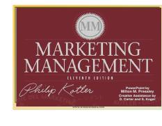 marketing-management-by-philip-kotler-719-slides-1234238345990514-2