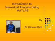 matlab nm