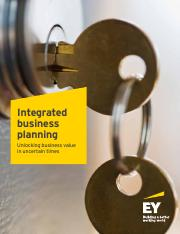 EY-Integrated_Business_Planning