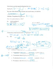 Calc III Ch13 Notes_Part18