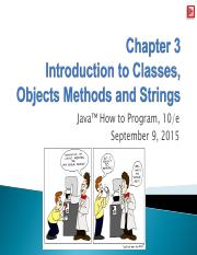 Lecture5-ClassAndObjects.pdf