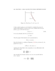 Engineering Calculus Notes 270