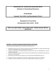 Management Accounting SS 2014 2.pdf