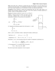 Thermodynamics HW Solutions 108