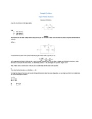 nodal_analysis_problem3