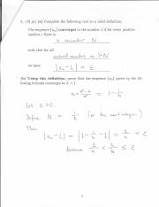 practice-midterm-2-solutions