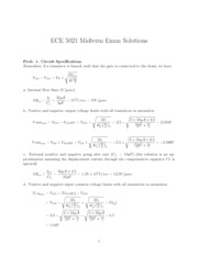 ECE5021_Midterm_Exam_Solutions