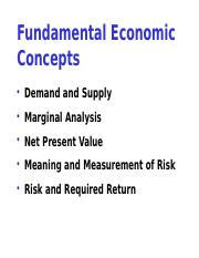 Fundamental_Concepts.pptx