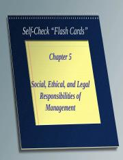 Self_Check_Chapter_5_Social_Ethical_Legal.ppt
